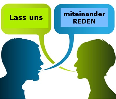 MITEINANDER REDEN PDF DOWNLOAD